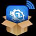 驱动总裁(DrvCeo)万能网卡版 V2.6.0.0 官方版