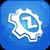 驱动总裁苹果离线版 V2.6.0.0 标准版