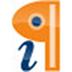 Infix PDF Editor(文本编辑器) V7.6.0 中文版