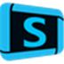 開貝設計軟件 V1.7.7 商業版