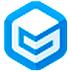 熱線云庫客戶端 V1.9.20.0 綠色版