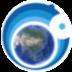 四維地圖立體衛星實景地圖 V2021 官方版