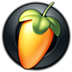 FL Studio 20漢化包 V20.8 免費版