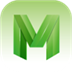 廣聯達BIM模板腳手架設計GMJ V3.0.1.8 官方版
