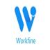 Workfine(数据管理平台) V3.3.0 官方版
