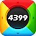 4399模擬器 V1.2.2 官方版