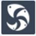 渲云客户端 V5.3.5.4 官方版