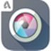 Autodesk Pixlr(圖像特效制作軟件) V1.1.1.0 免費版