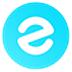 聯想瀏覽器 V7.0.0.4071 官方正式版