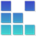 Win10优化工具 V1.0.1 免费版