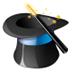 WinMount(压缩解压工具) V3.5.0114 官方中文版