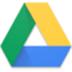 谷歌云端硬盘 V3.42 电脑版