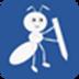 蚂蚁画图 V2.2.7552 官方版