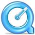 純真ip數據庫 V2021.04.21 簡體中文版