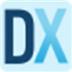 Design Expert V13.0.1.0 中文版