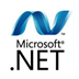 .NET Framework整合版 V4.7.1 官方版