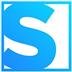Samplitude Pro X12 V12.0.0.59 汉化版