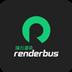 Renderbus(瑞云渲染) V5.1.3.4 绿色版