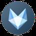 多译客户端 V1.2.1 电脑版