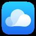 华为云空间电脑版 V10.3.0.304 32&64位 最新版