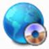 UltraIso(软碟通) V9.7.