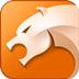 猎豹安全浏览器 V8.0.0.21054 官方版
