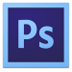 Adobe Photoshop CS6 極限精簡版