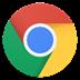 Chrome91 V91.0.4472.57 正式稳定版