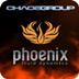 Phoenix fd V4.20.00 綠色漢化版