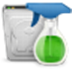 Wise Disk Cleaner(磁盘
