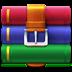WinRAR去广告版 V6.02beta1 纯净版
