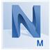 Autodesk Navisworks Manage V2020 免费版