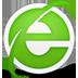 360安全浏览器 V13.1.1276.0 官方安装版