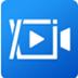 迅捷屏幕录像工具 V4.8.01 官方安装版