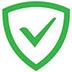 Adguard Premium(广告拦截神器) V7.5.3430 免费版
