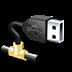 USB over Network(USB设备共享工具) V6.0.4.3 中文安装版