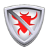 Ultra Adware Killer V9.7.2.0 官方版