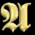 Ahnenblatt V3.24 绿色免费版