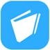 随手写(FiiNote) V1.5.8.1 官方安装版