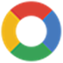 谷歌上网助手Ghelper V2.5.8 免费版