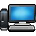 U盘超级加密3000 V7.71 免费版