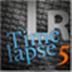 LRTimelapse Pro(延时摄影制作软件) V5.5.8 绿色免费版