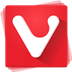 Vivaldi浏览器 V3.9.2305.3 Beta 电脑版