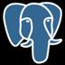 PostgreSQL数据库软件 V13.3.2 官方最新版