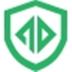 广告拦截大师 V3.1.0.3 官方安装版