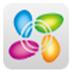 萤石云视频PC客户端 V2.15.0.35465 官方版
