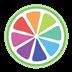 SAI绘画软件 V2.0 汉化版
