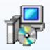 PoloMeeting(视频会议软件) V6.54 免加密狗版