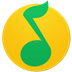 QQ音乐播放器 V18.13.0.0 官方最新版
