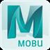 Autodesk Mudbox 2022 直装免费版